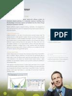 Docslide.net Mw Planning Interview