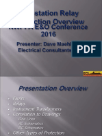 Substation-Relay-Protection-Overview-David-Maehl.pdf