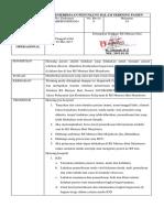 367149035 Spo Pemeriksaan Penunjang Dalam Skrining Pasien Doc