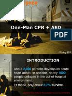 4. Cpr Aed_scdf Cepp Briefing