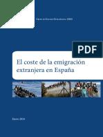 LainmigracionysusefectosenEspaña4.0.pdf