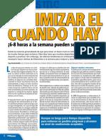 Entrenamiento efectivo.pdf