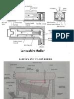 Eme Boiler