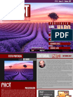 010 Revista Phot