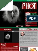 009 Revista Phot