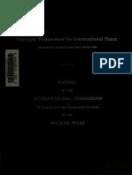 Report of international commission WW 1.pdf