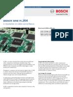 H264 Technology Brief LR3