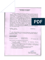MU_Ph.d-degree-programme-Is-implemented-PhD Circular From Univ of Mumbai