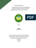 File Ashadi Cairan Dan Elektrolit Pkm Dsn Agung
