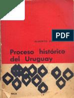 zum_proceso.pdf