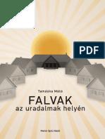Tamáska Máté.pdf