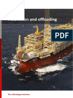 Royal IHC FPSO Equipment Brochure
