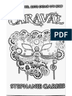 344418283-Caraval-Stephanie-G-1-2-Ilovepdf-Compressed.pdf