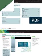 EF3 ADV ITutor Guide