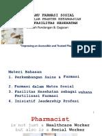 3306_Materi Farmasi Sosial(1)