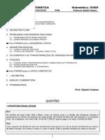 Enem Picos Pi Machado de Assis 15 09 - Copia