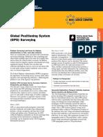 cpm_5gps.pdf