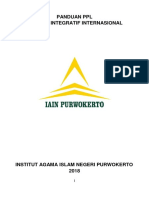 KKN Integratif.pdf