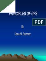 Principles of GPS 4-13-04