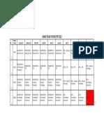 Gameplan for BLEPP2019_RPm2019