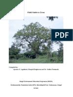 trees.pdf