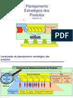 Cap 4_Desenvolvimento de Produtos