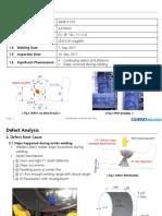 (W38)Welding Defect Analysis(20170922)