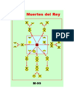M-99 Las 7 Muertes del Rey, Manuel Susarte