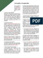 1. FORMAÇÃO E SUSPENSÃO DO PROCESSO[441].docx