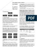 1. DOS CRIMES CONTRA A VIDA.docx