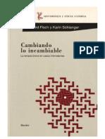 Cambiando-Lo-Incambiable- Richard Fisch -Karin Schlanger.docx