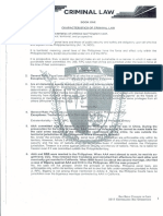 edoc.site_2017-san-beda-criminal-law.pdf
