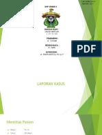 Slide Dhf Lapsus - Copy