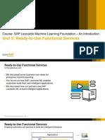 openSAP_leo5_Week_1_Unit_5_READYTOUSE_Presentation.pdf