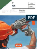 rapport_dactivite_bouygues_construction_2014 +++