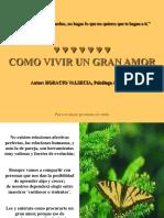 Retos y Fines de La Pastoral Educativa Escolar Ignaciana 2017