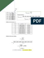 calculo laboratorio 02