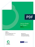 BanquesNucleaire