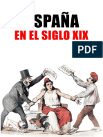 132.Espanha.C. Marx -F.Engels
