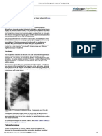 Osteomyelitis_ Background, Anatomy, Pathophysiology.pdf