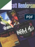 scott henderson - tribal tech - transcriptions - the best of.pdf
