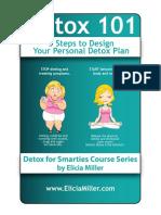 detox-101