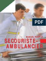 manuel belge almbulanciers.pdf