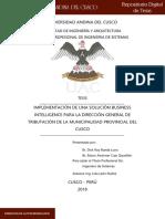 Dick_Edson_Tesis_bachiller_2016.pdf