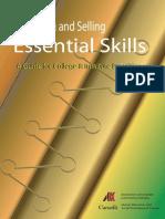 2014 Book GUIDesignForAndroidApps