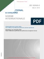 IEC_62040_3_2011_FR_EN.pdf