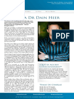 DainHeer_PressKit_interactive_spanish (1).pdf