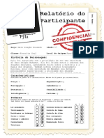 fyla.pdf