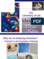 Ch2-3_Chemistry and Water