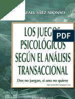 1_PD7los-juegos-psicologicos-segun-el-analisis-transaccional.pdf